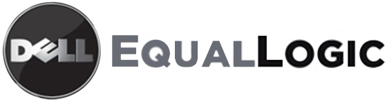 Dell-EqualLogic-Logo